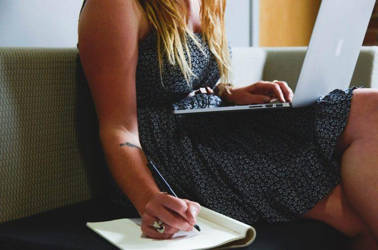 freelance-avantages-inconvenients