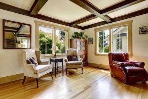 meubles décoration