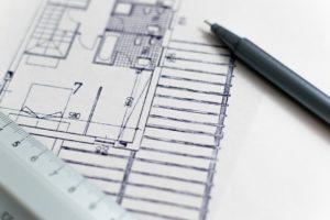 conseils construction